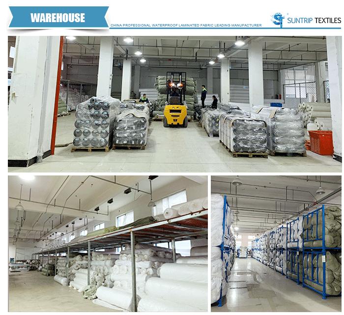Suntrip Warehouse