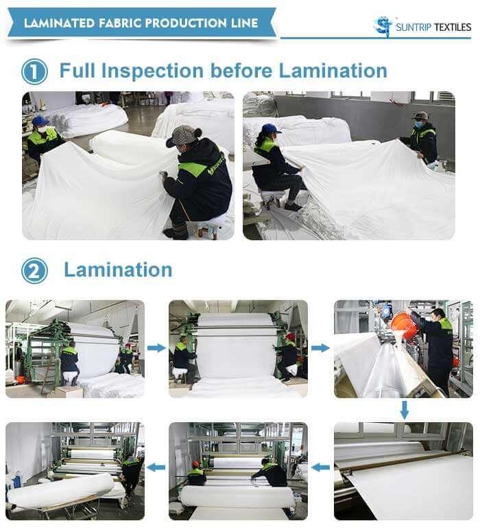 laminated-fabric-production-line_01