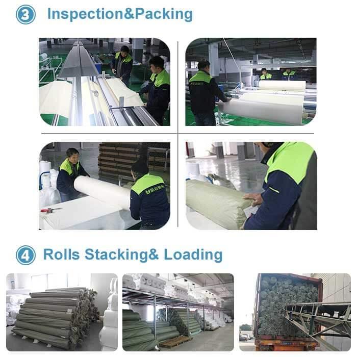 laminated-fabric-production-line_02