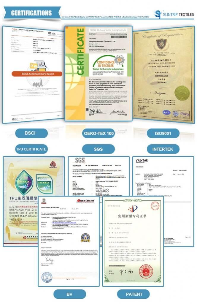 suntrip-certificates