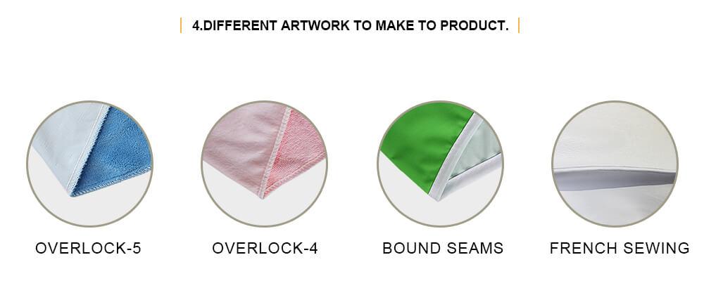 4.choose artwork