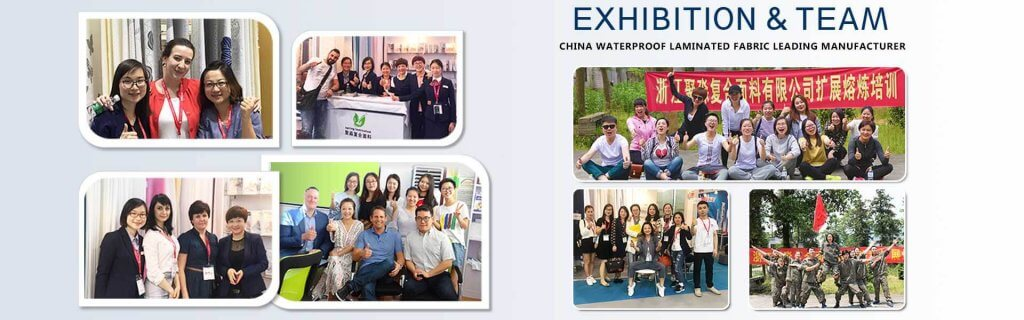 SUNTRIP-mattress-protector-exhibition