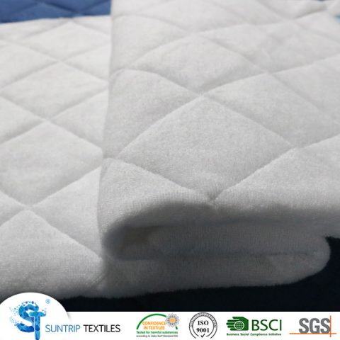 285gsm-bamboo-terry-quilting-fabric