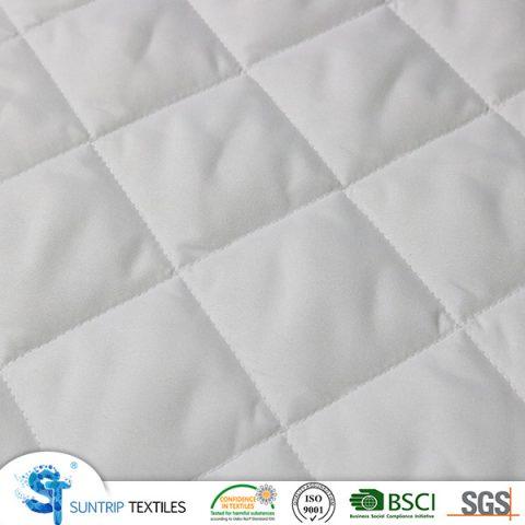 240gsm micro peach quilting-fabric