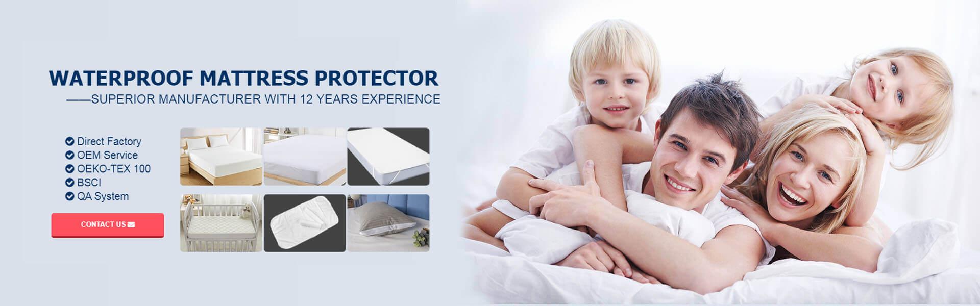 waterproof-mattress-protector-manufacturer2 (2)