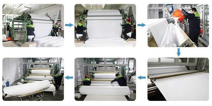 laminated-fabric-production